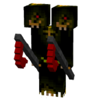 Reaper Twins.png