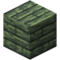 Toxicwood Planks.png