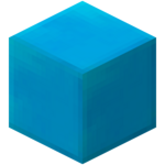 Block of Shyrestone.png