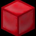 Block of Rosite.png
