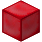 Block of Rosite.png
