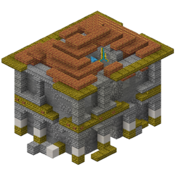 Ruined House 1.png