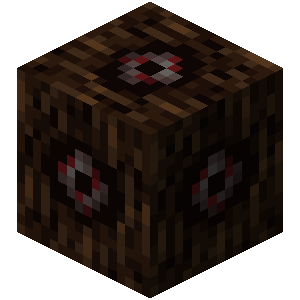 Haunted Wood.png