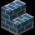 Blue Bricks Stairs.png