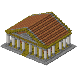 Shyre Mausoleum.png