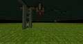 Underground Lake (Night Vision).png