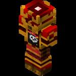 Alchemy Armor.png
