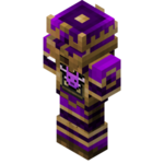 Creation Armor.png