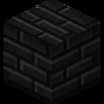 Darkwash Bricks.png