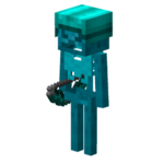 Sea Skeleton.png