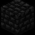 Dark Bricks.png