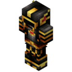 Lyonic Armor.png