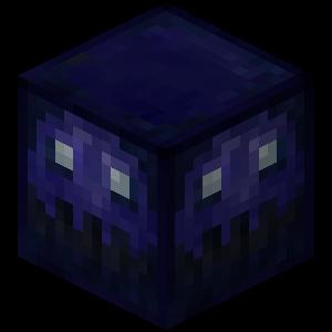 Runic Block.png