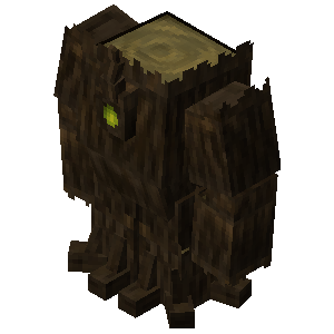 Wood Giant.png