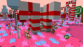 Infested Candy Cane With Cane Bugs.png