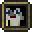 PenguinSlab.png