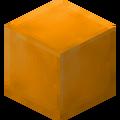 Block of Crystallite.png