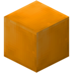 Block of Crystallite.png