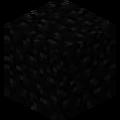 Dustopian Stone.png