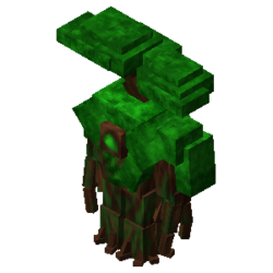 Leafy Giant.png