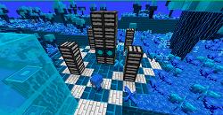 Rune Randomization Station.png