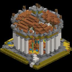 Divine Ritual Temple.png