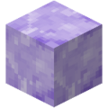 Amethyst Ivory.png