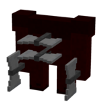 Headless Destroyer.png