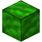 Block of Jewelyte.png