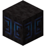 Carved Rune of Space.png