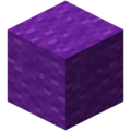 Purple Wool.png