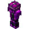 Spaceking Armor.png