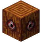Stripped Haunted Log.png