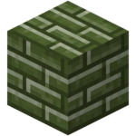 Skeletal Bricks.png