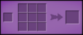 BlankInfusionGrid.png