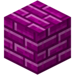 Lunar Bricks.png