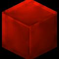 Block of Bloodstone.png
