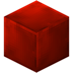 Block of Bloodstone.png