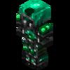 Omni Armor.png