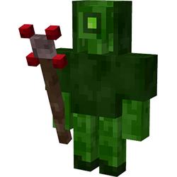 Vine Wizard