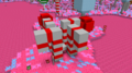 Infested Candy Cane.png