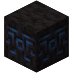 Carved Rune of Power.png