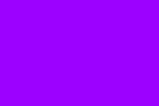 PurpleFog.png