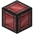 Baron Cube.png