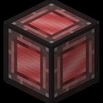 Baron Cube.png