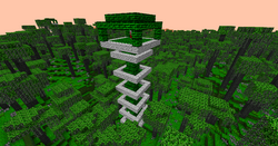 Explosives Tower.png