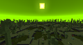 Vox Ponds (Night Vision).png