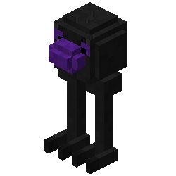 VoidCharger.png