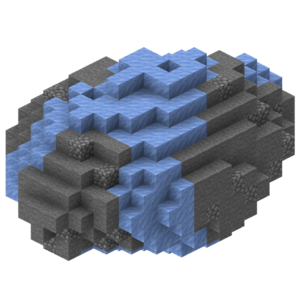Icy Asteroid 1.png