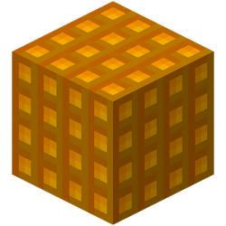 Crystallanium